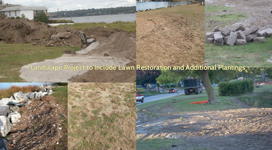 sandy_disaster_relief_grant_montage2_hires