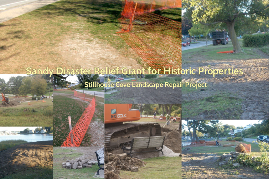 sandy_disaster_relief_grant_montage_hires