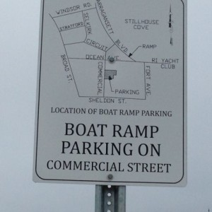 New Boat Ramp 3