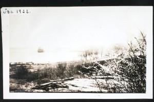 Jan. 1922